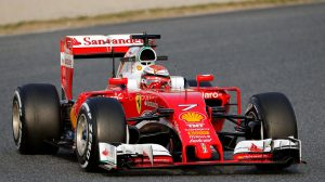 f1-2016-preview-ferrari-sf16