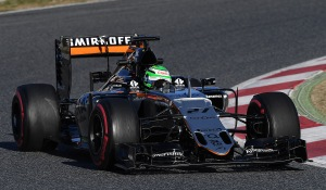 f1-2016-preview-force-india-vjm09