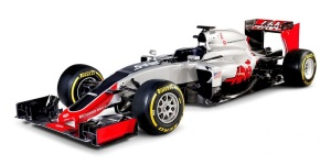 f1-2016-preview-haas-vf-16