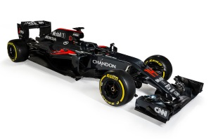 f1-2016-preview-mclaren-mp4-31