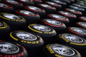 f1-2016-preview-pirelli-tyres