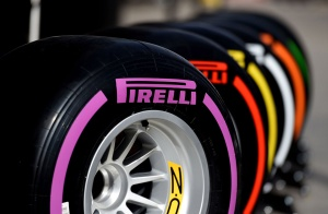 f1-2016-preview-pirelli-ultra-soft