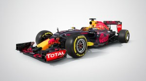 f1-2016-preview-red-bull-rb12