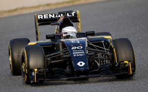 f1-2016-preview-renault-rs16