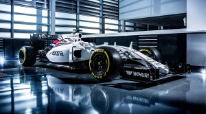 f1-2016-preview-williams-fw38