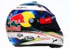 f1-daniel-ricciardo-helmet-2016