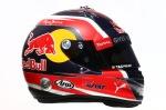 f1-daniil-kvyat-helmet-2016