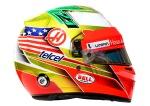 f1-esteban-gutierrez-helmet-2016
