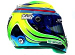 f1-felipe-massa-helmet-2016