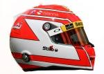 f1-felipe-nasr-helmet-2016