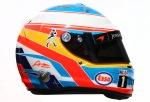 f1-fernando-alonso-helmet-2016