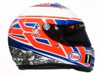 f1-jenson-button-helmet-2016