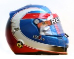 f1-jolyon-palmer-helmet-2016