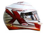 f1-kevin-magnussen-helmet-2016