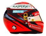 f1-kimi-raikkonen-helmet-2016