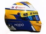 f1-marcus-ericsson-helmet-2016
