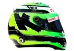 f1-nico-hulkenberg-helmet-2016