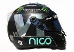 f1-nico-rosberg-helmet-2016