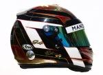 f1-pascal-wehrlein-helmet-2016