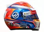 f1-romain-grosjean-helmet-2016