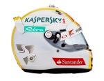 f1-sebastian-vettel-helmet-2016