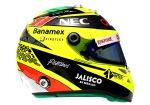 f1-sergio-perez-helmet-2016
