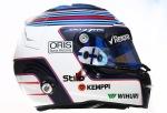 f1-valtteri-bottas-helmet-2016