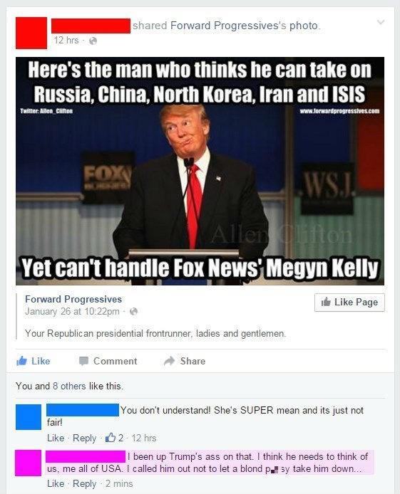 facebook-fail-candidate-trump