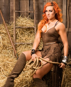 becky-lynch-wwe16-06