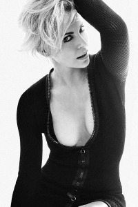 Charlize-Theron-GQ-UK-2016