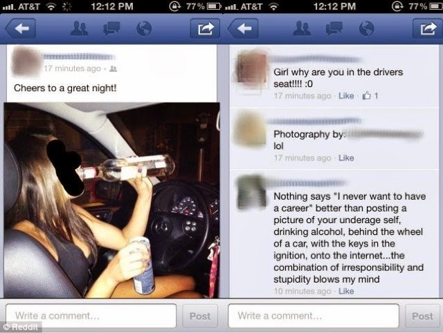 facebook-fail-dui