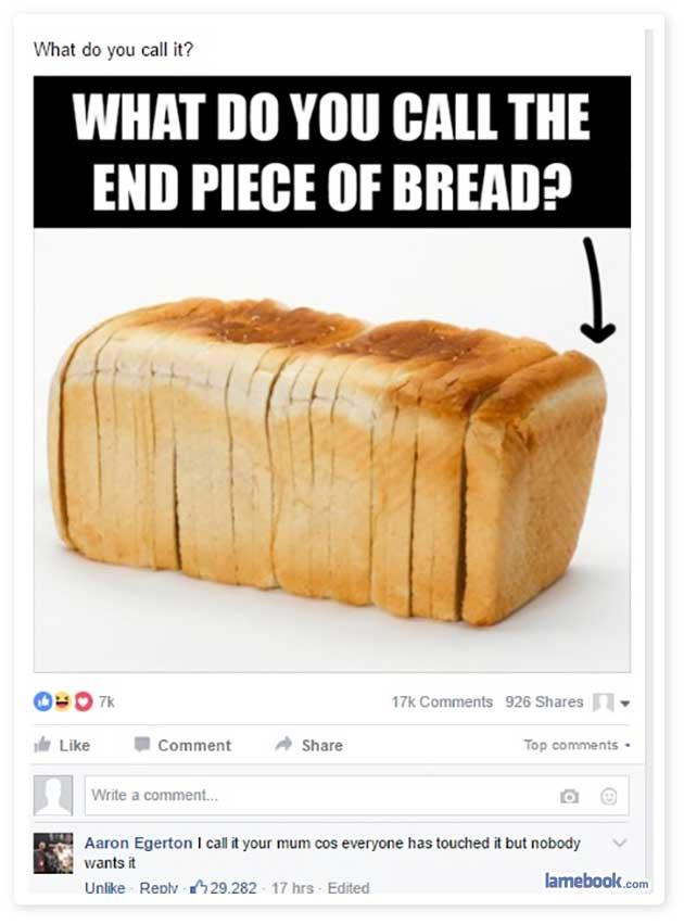 facebook-fail-end-piece