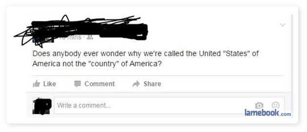 facebook-fail-murica