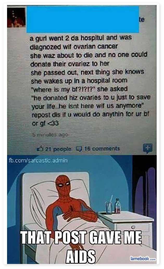 facebook-fail-ovarian-cancer