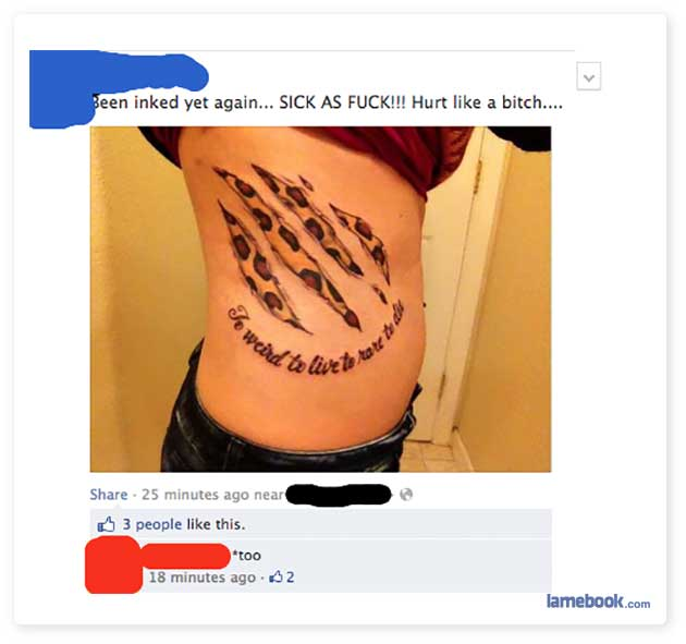 facebook-fail-tatto