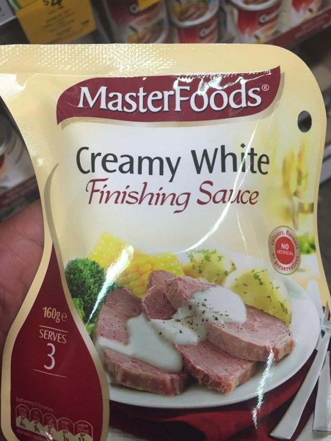 food-innuendo-fail