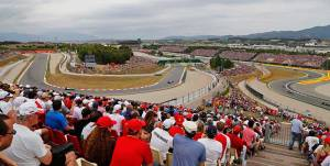 f1-2013-spain-track