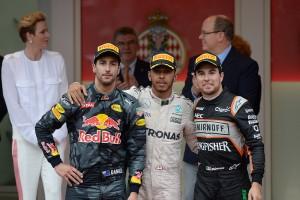 f1-2016-monaco-podium
