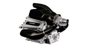 f1-2016-spain-honda-engine