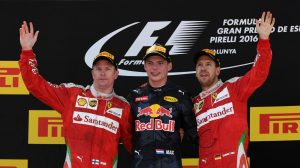 f1-2016-spain-podium