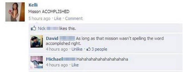 facebook-fail-mission-failed