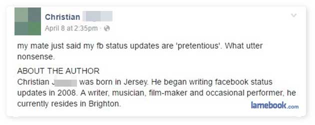 facebook-fail-pretentious