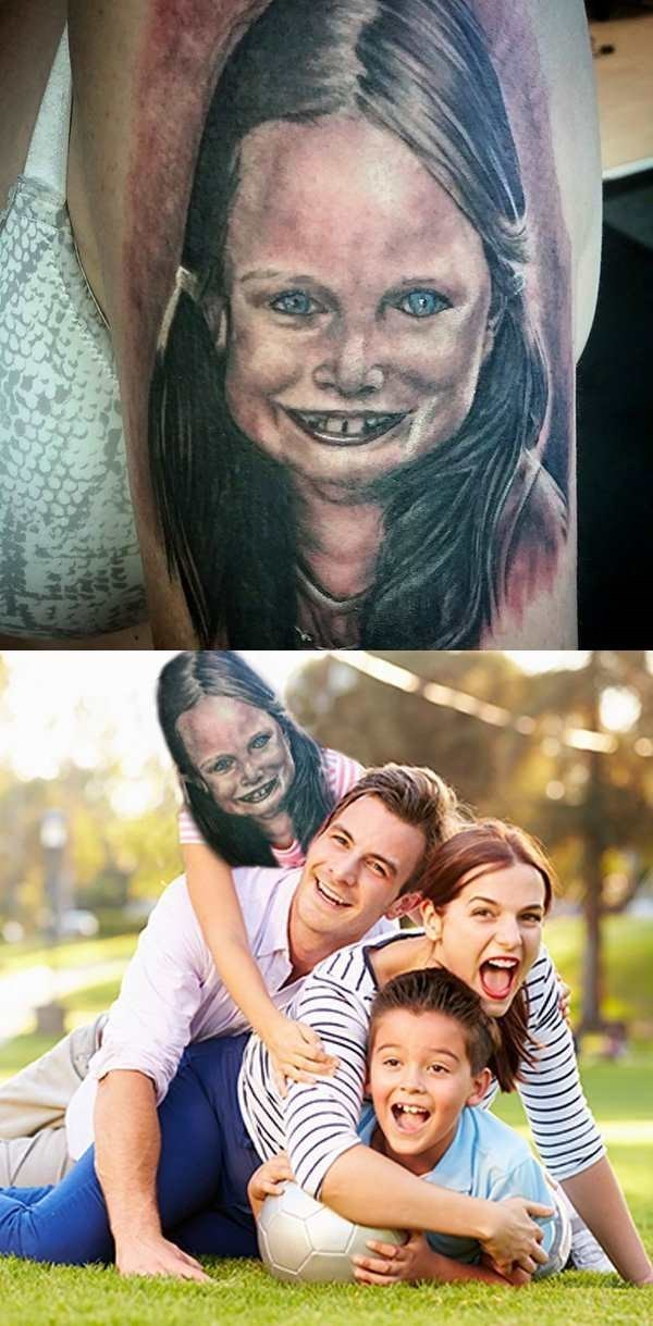 frightening-tattoo-fail