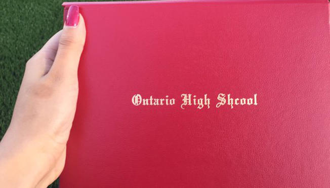 ontario-high-school-fail