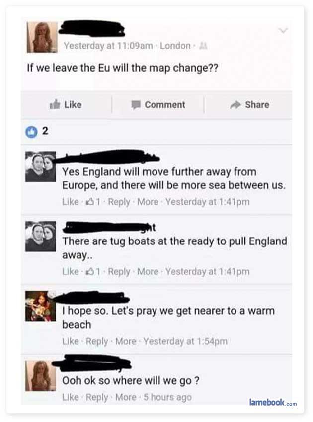facebook-fail-brexit