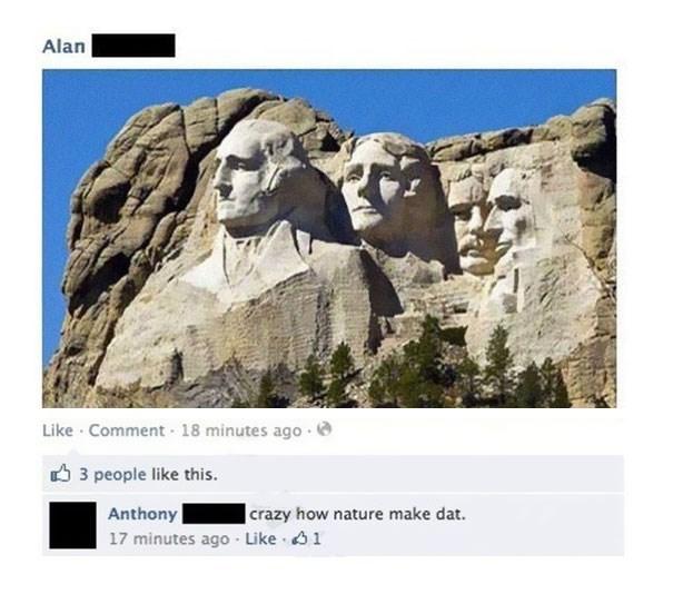 facebook-fail-mount-rushmore