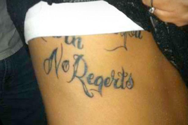 no-regerts-fail