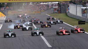 f1-2015-hungary-start