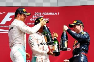 f1-2016-britain-podium