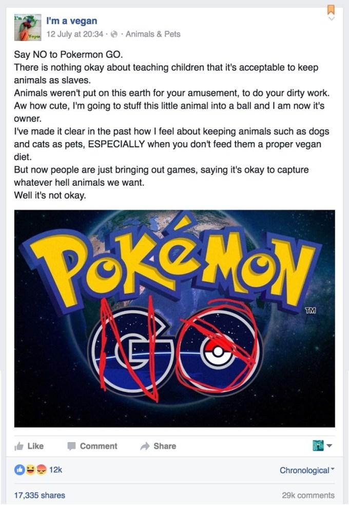facebook-fail-pokemon-no